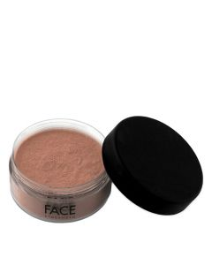 Face Stockholm | Loose mineral powder
