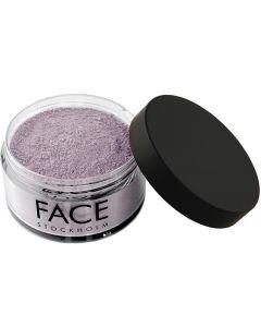 Face Stockholm | Loose powder