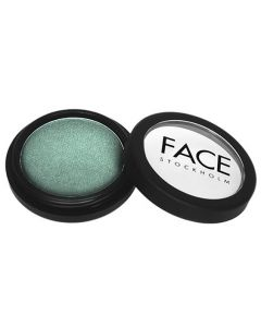 Face Stockholm | Matte eye shadow