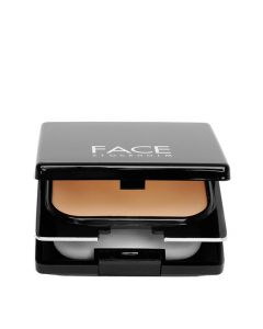Face Stockholm | Powder foundation