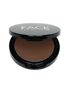 Face Stockholm | Brow shadow