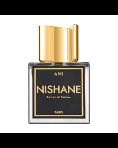 Nishane | Ani
