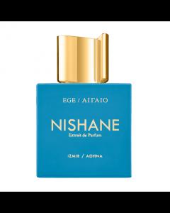Nishane | Ege