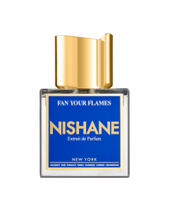 Nishane | Fan your flames