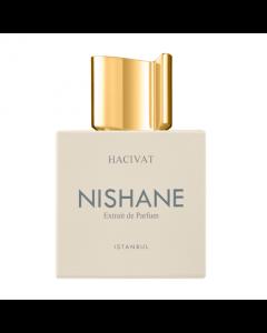 Nishane | Hacivat