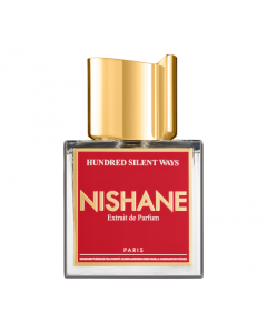 Nishane | Hundred silent ways