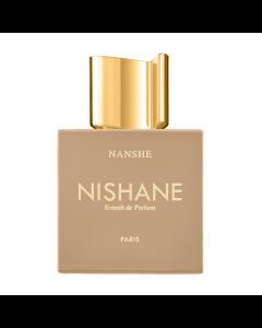Nishane | Nanshe