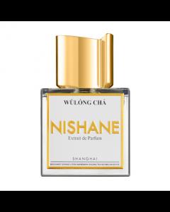 Nishane | Wulóng Chá