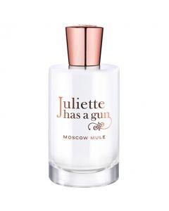 Juliette Has a Gun | Moscow mule