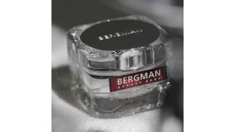 Bergman beauty producten