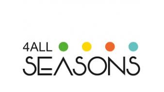 4All Seasons kids producten