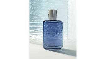 Sedley Parfums De Marly