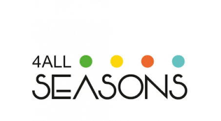 4All Seasons kids producten