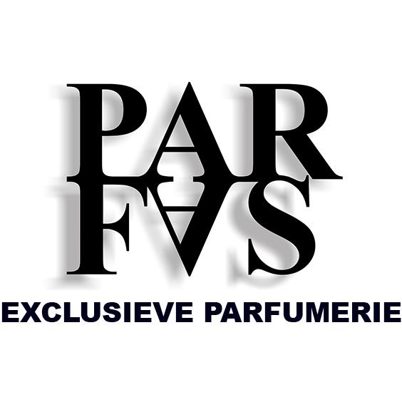 Goldfield & Banks @ www.parfas.be
