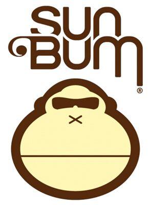 Sun Bum te koop bij www.parfas.be