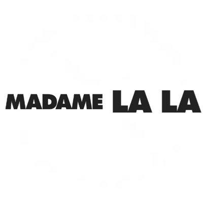 Madame LaLa