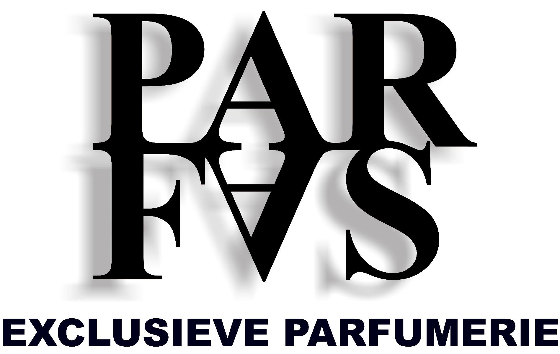 Parfas logo