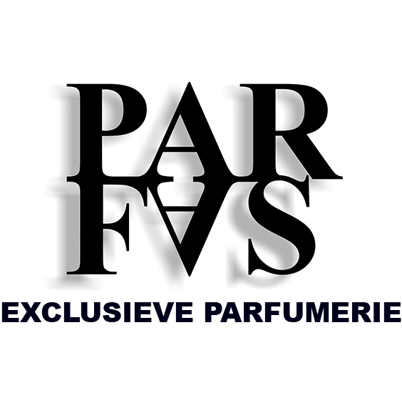 Creed Parfum
